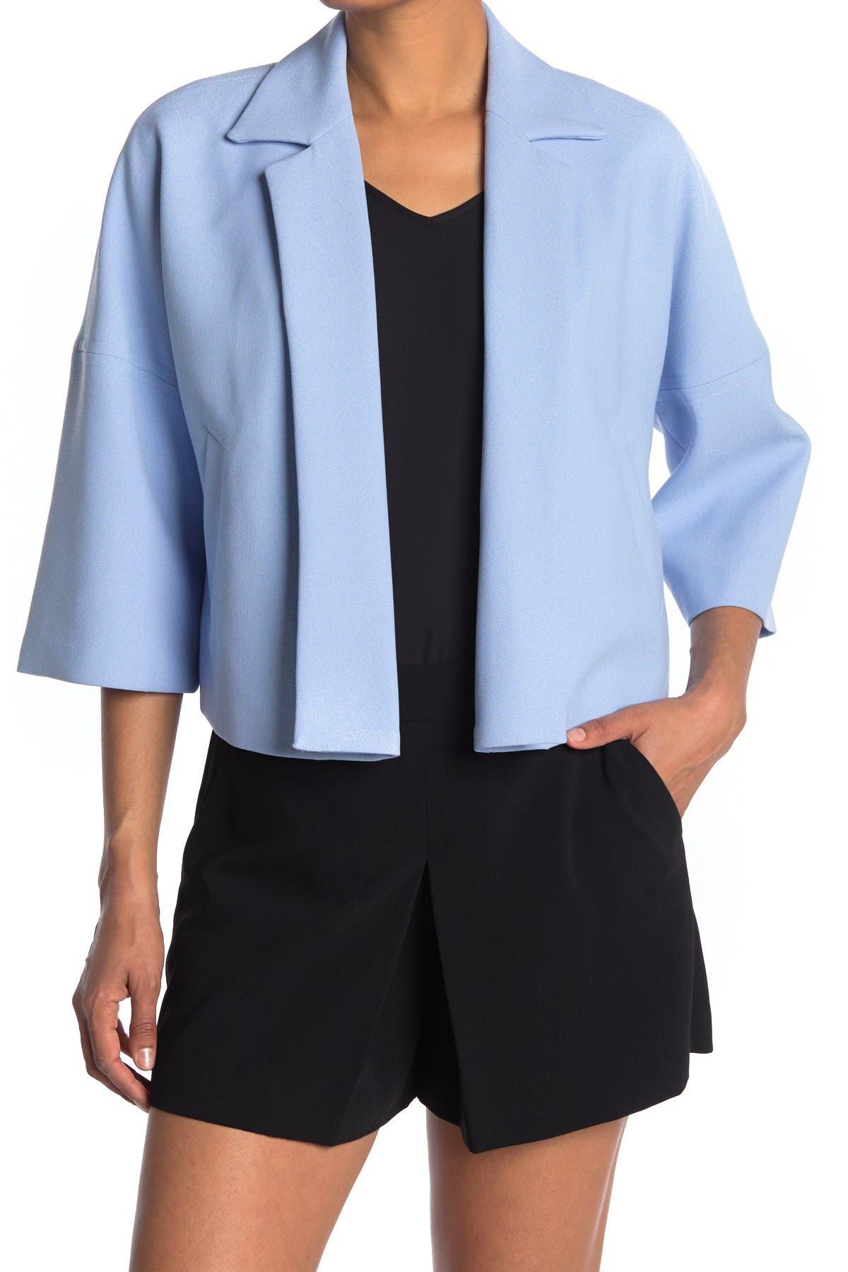 Image of Trina Turk Counoise Jacket
