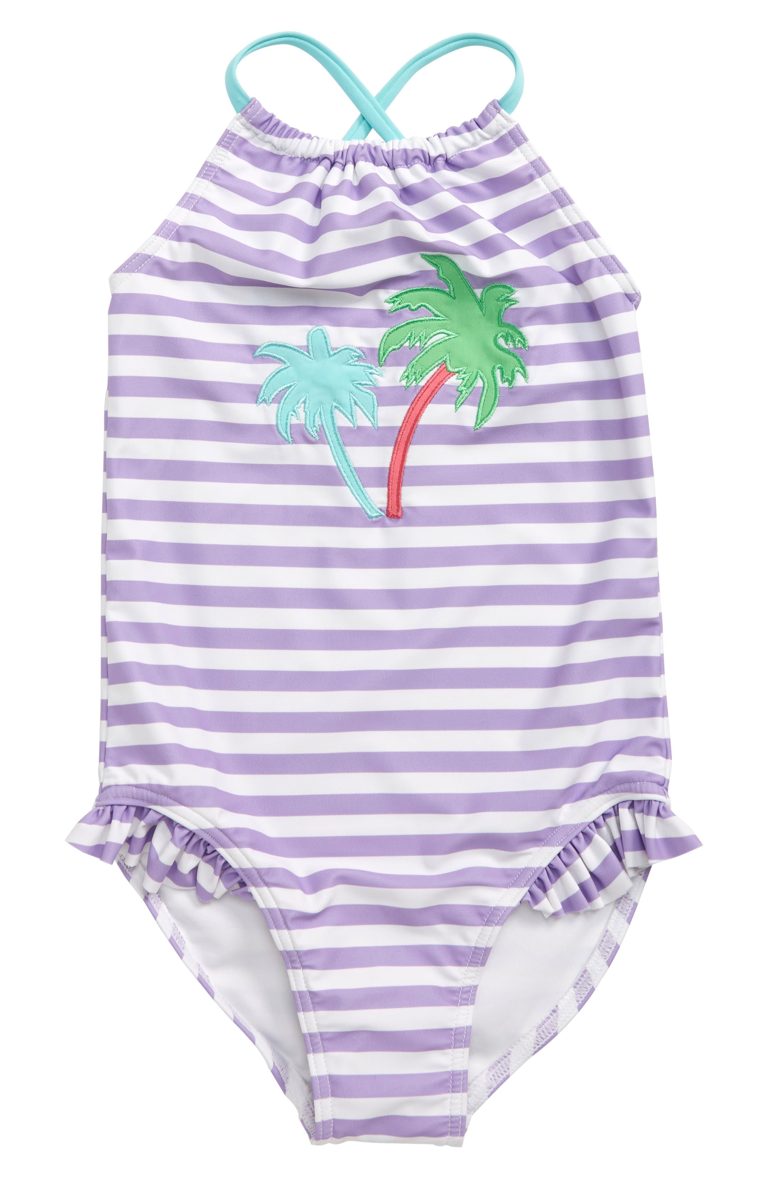 d8e8cc280ae7c Tucker + Tate - Girls' Swimwear and Beachwear