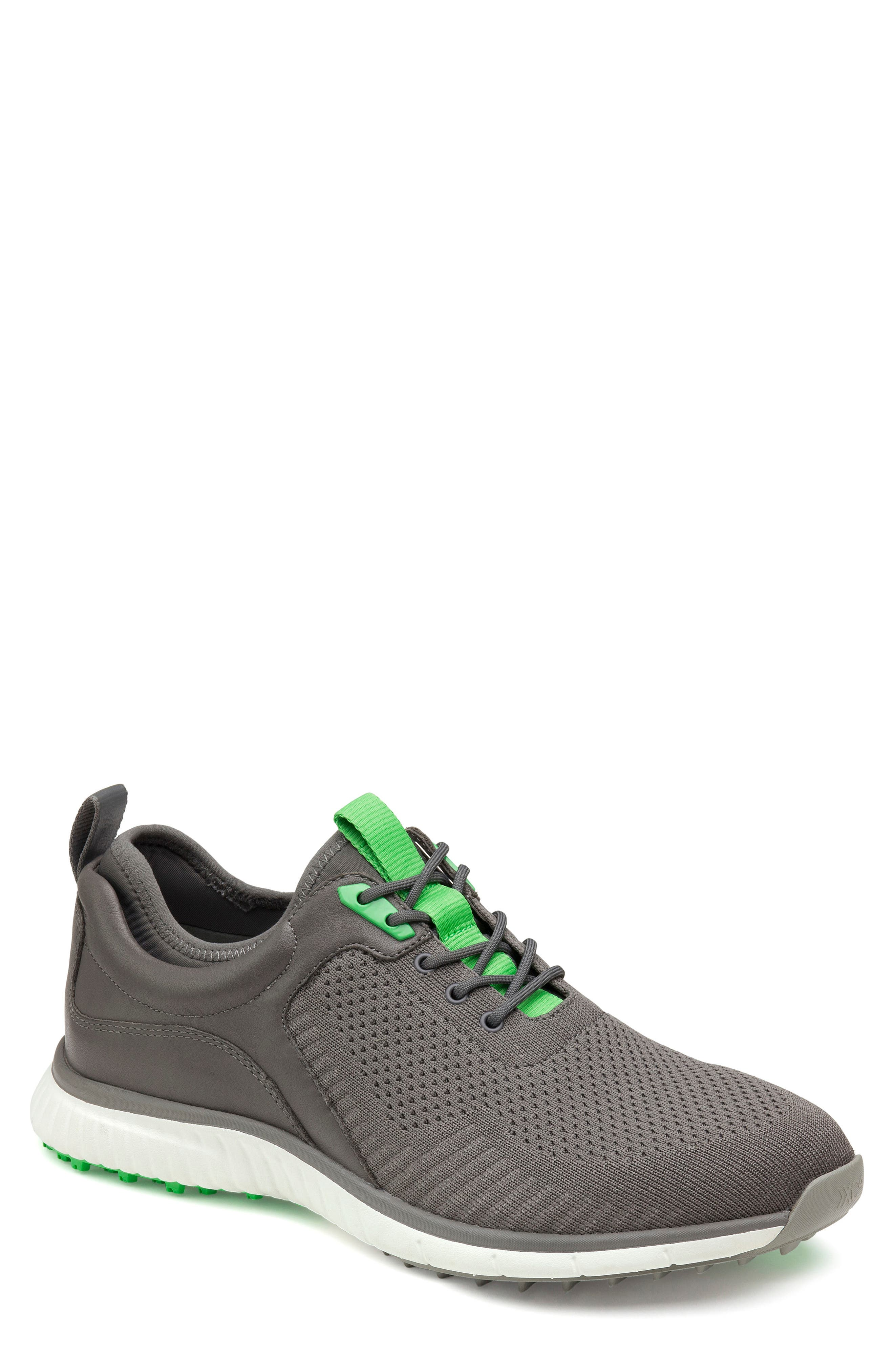 Xc4 H2 Sport Hybrid Knit Golf Sneaker