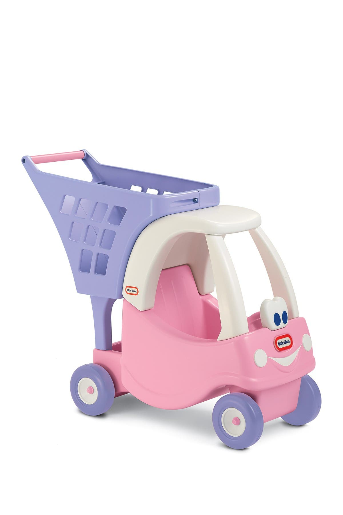 Little Tikes Princess Cozy Coupe Shopping Cart Nordstrom Rack