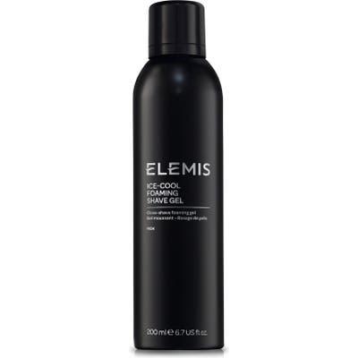 Elemis Ice Cool Shave Gel