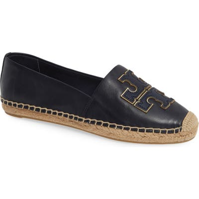 Tory Burch Ines Espadrille, Blue
