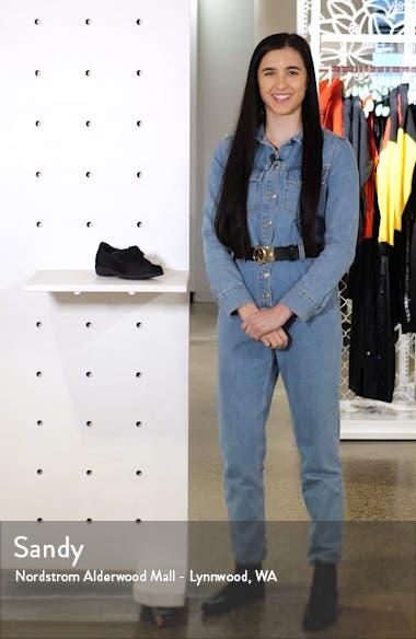 Joliet Sneaker, sales video thumbnail