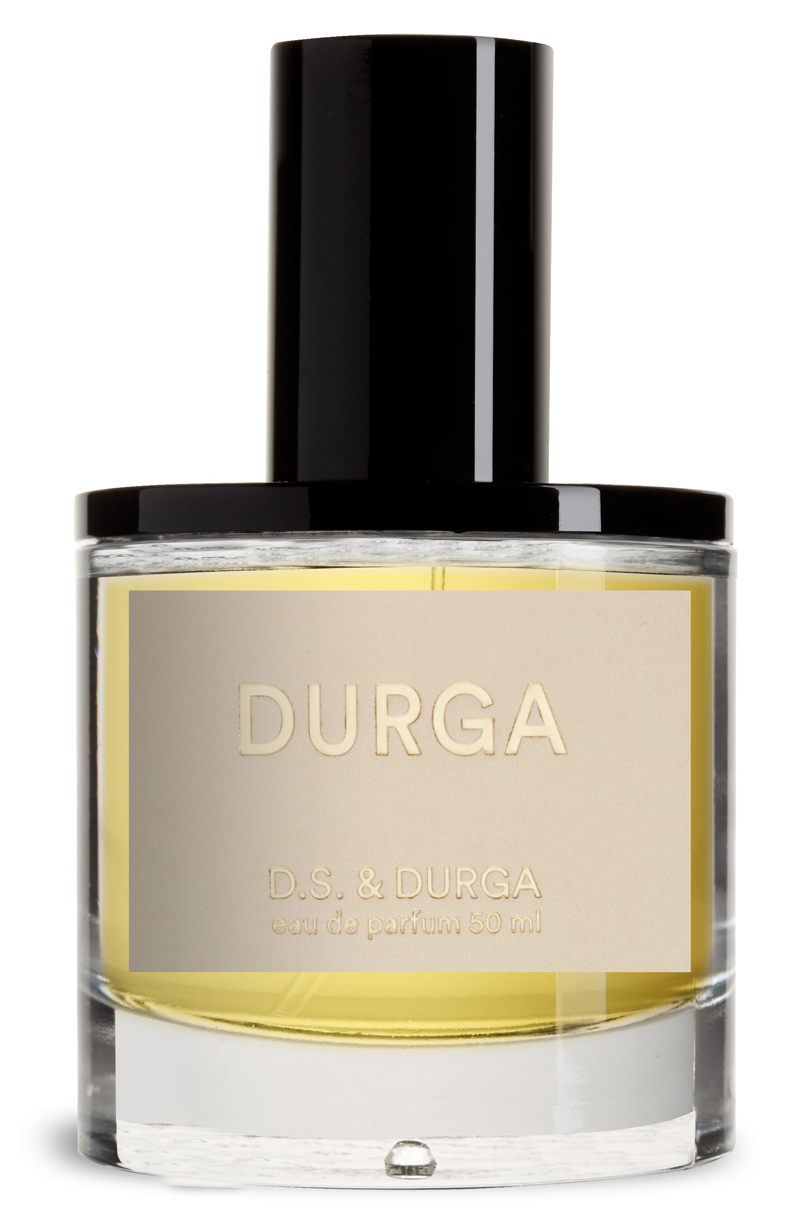 Durga Eau De Parfum