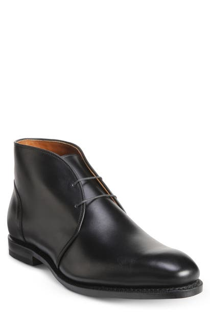 Allen Edmonds Boots WILLIAMSBURG CHUKKA BOOT