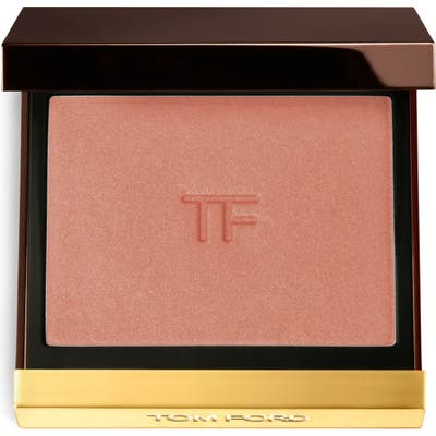 Tom Ford Cheek Color - Inhibition