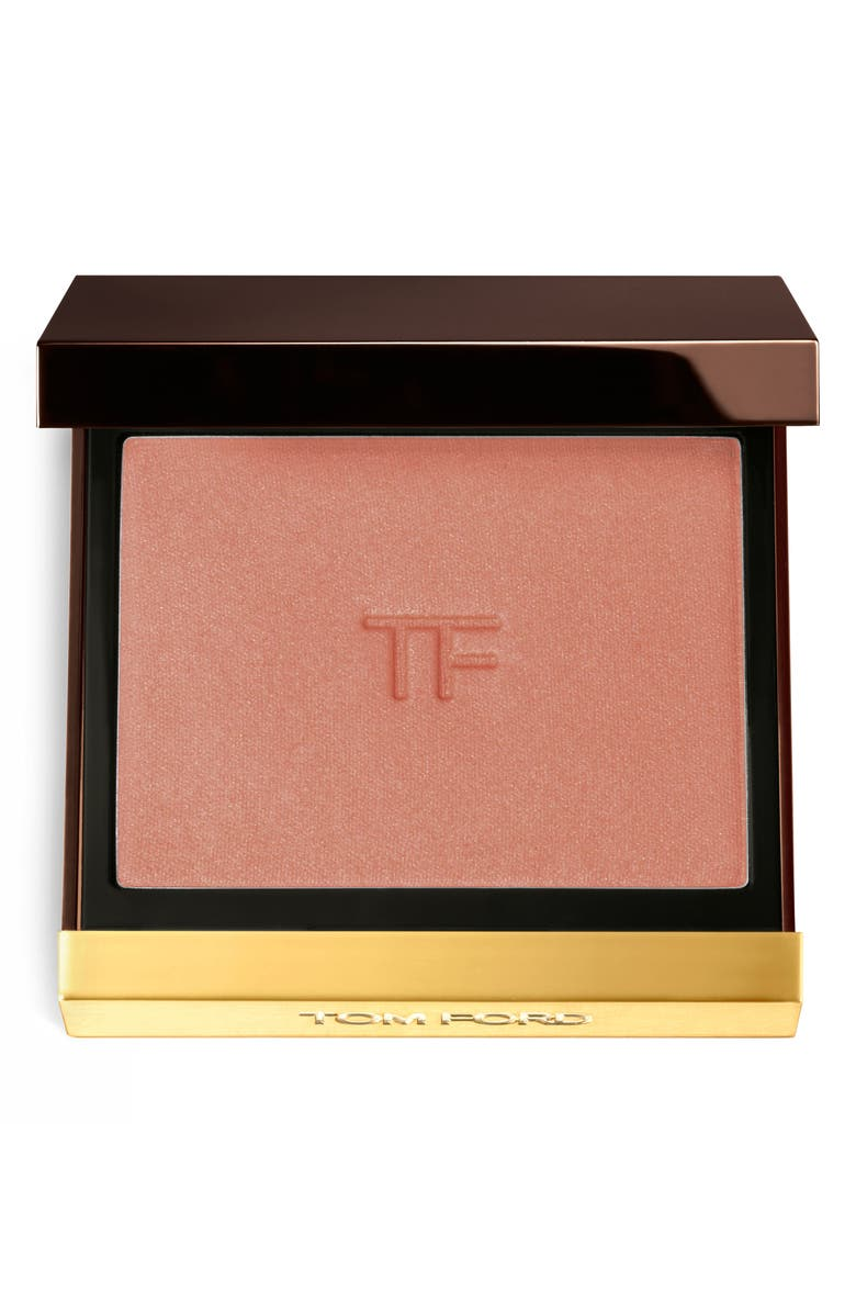 TOM FORD Cheek Color, Main, color, INHIBITION