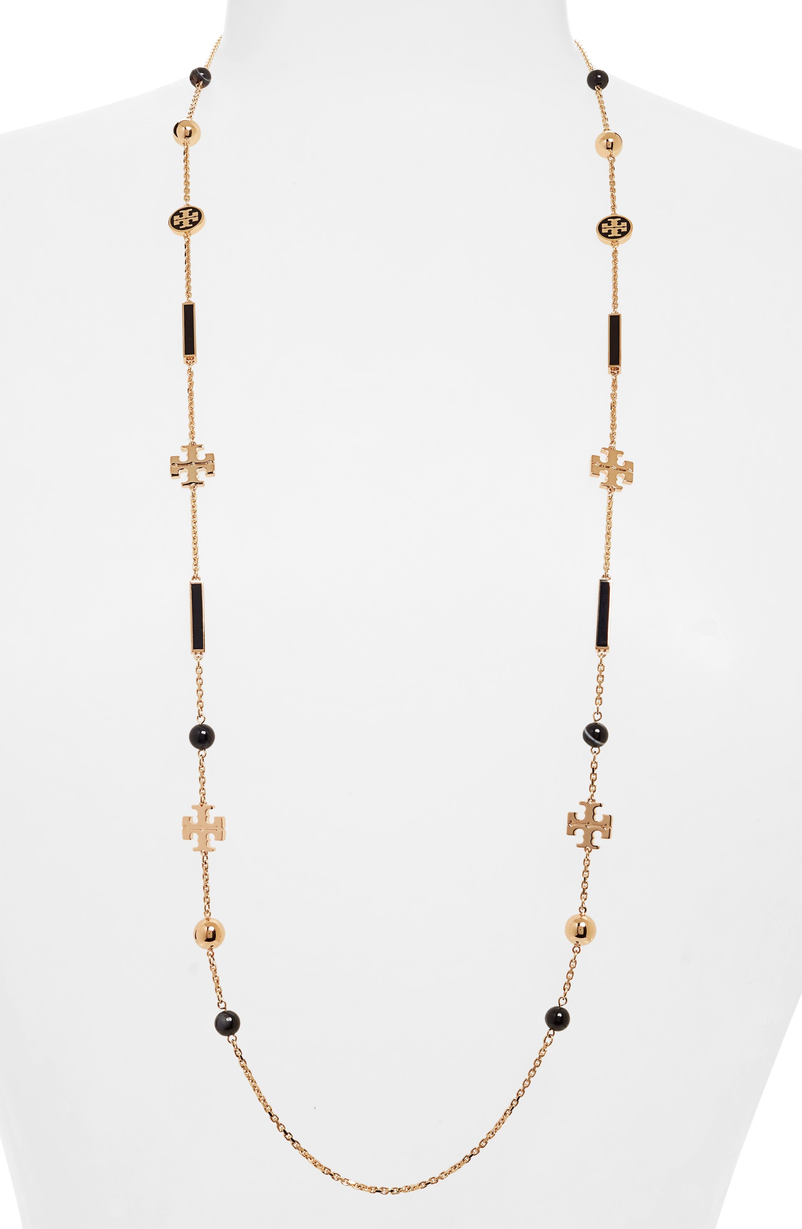 Tory Burch Women S Jewelry