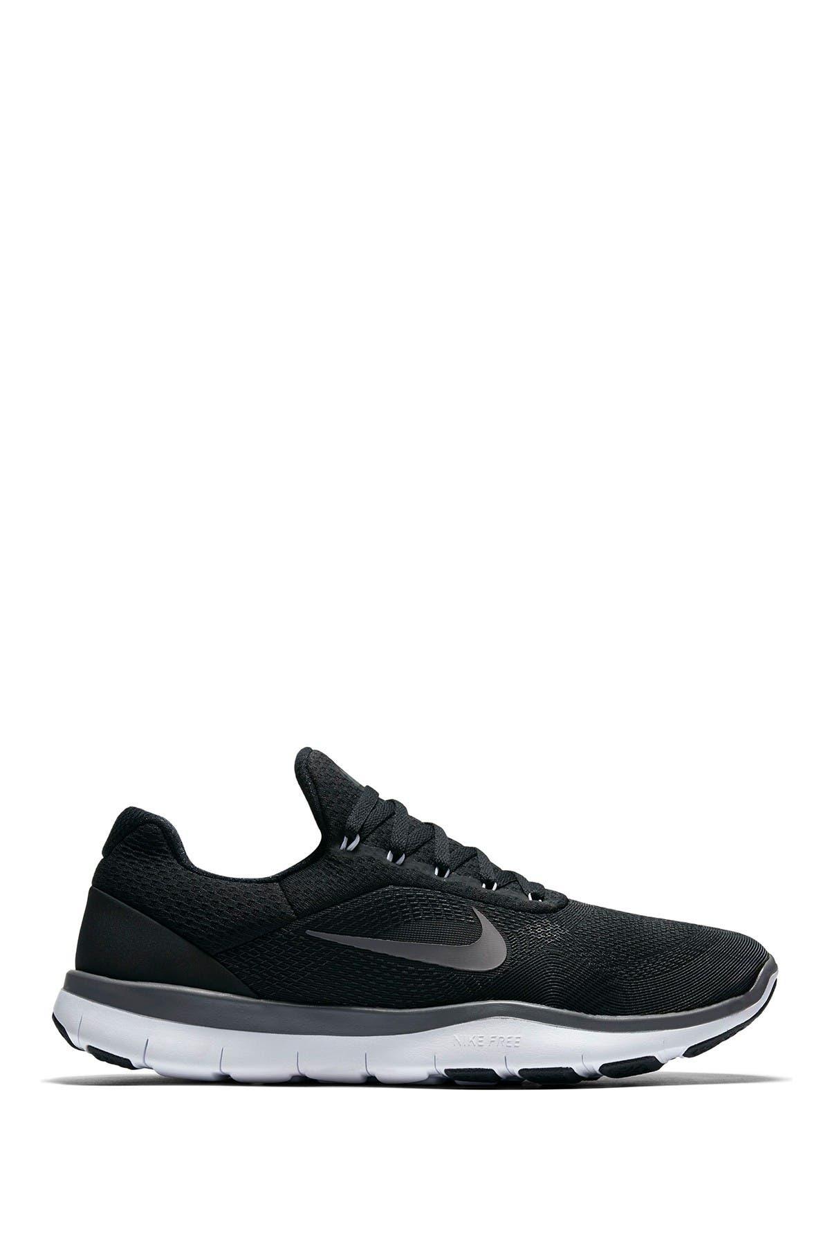 Nike | Free Trainer V7 Sneaker