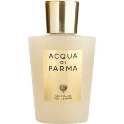 Acqua Di Parma Magnolia Nobile Bath & Shower Gel