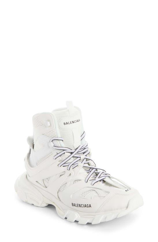 Balenciaga Sneakers TRACK HIKE SNEAKER