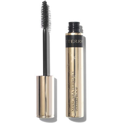 By Terry Terrybly Waterproof Mascara -