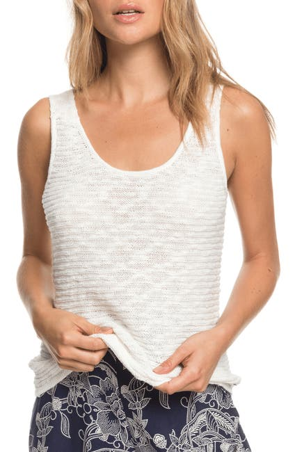 Image of Roxy Mystic Dance Top