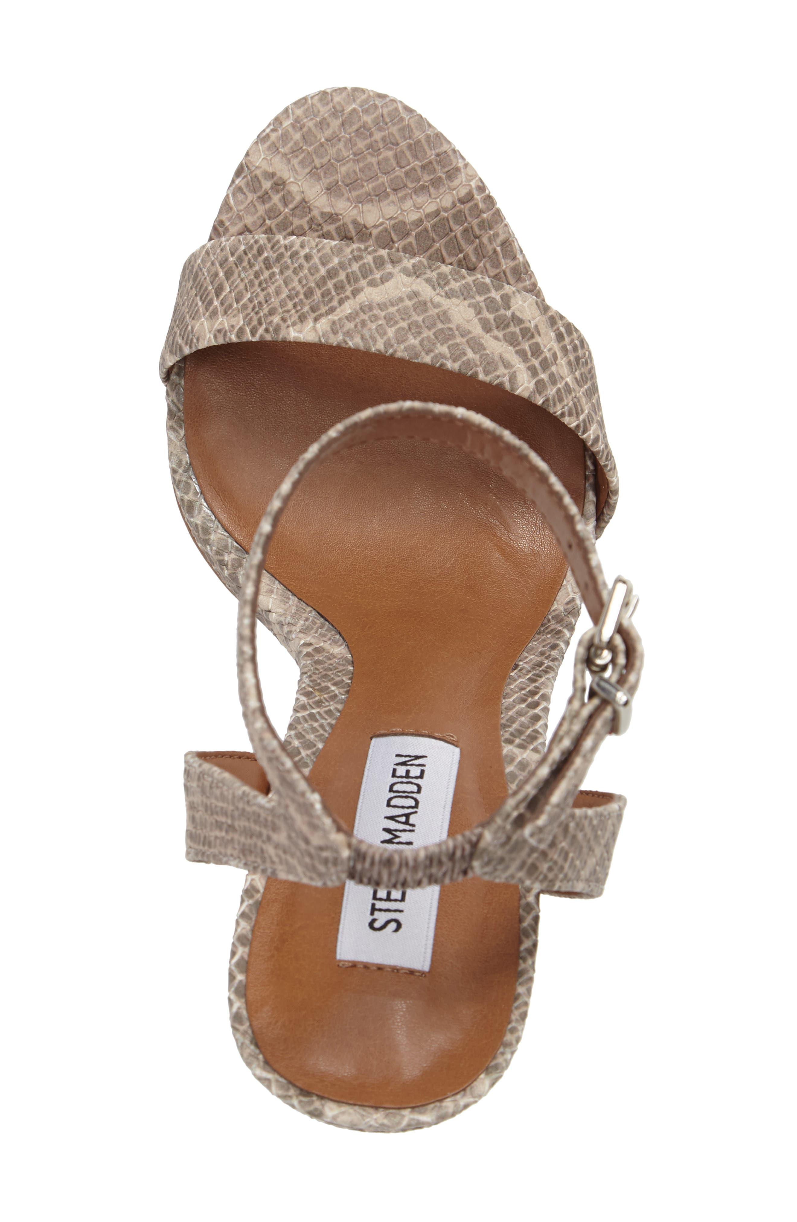 ,                             Landen Ankle Strap Sandal,                             Alternate thumbnail 73, color,                             219