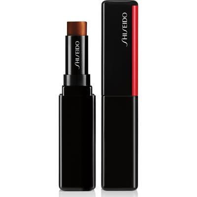 Shiseido Synchro Skin Correcting Gelstick Concealer - 502 Deep