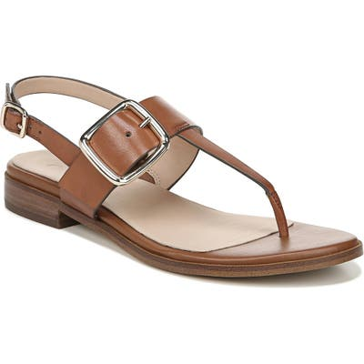 27 Edit Erika Sandal, Brown