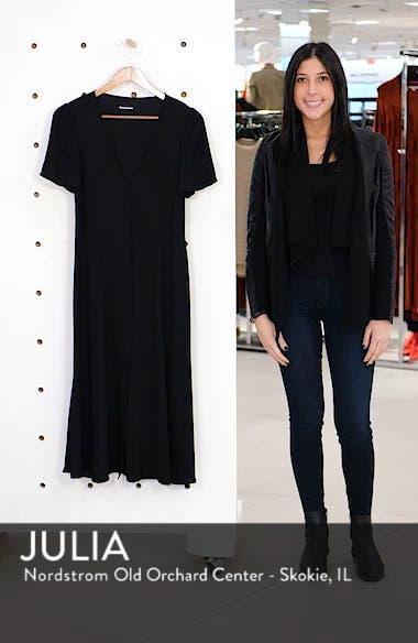 Locklin Dress, sales video thumbnail