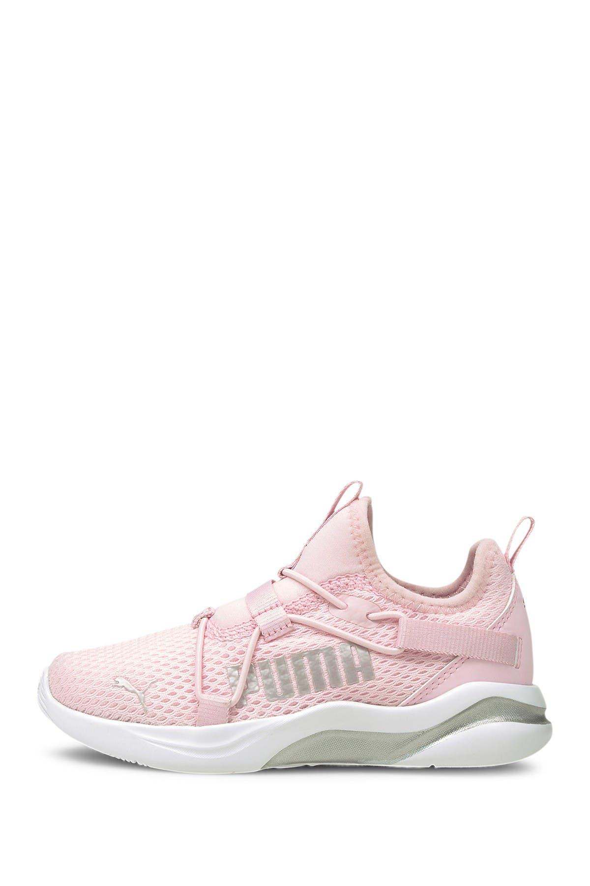 Image of PUMA Rift Slip-On Sneaker