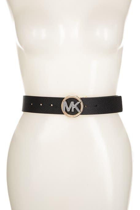 Women's Belts | Nordstrom Rack
