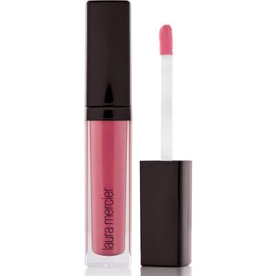 Laura Mercier Lip Glace Lip Gloss - Tulip