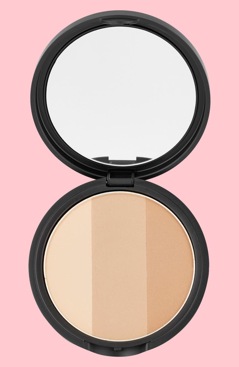 TOO COOL FOR SCHOOL Artclass by Rodin Contouring & Shading Compact, Main, color, 101