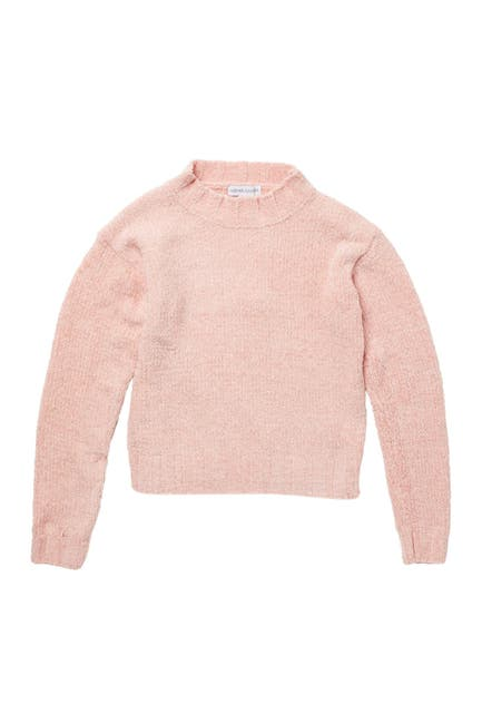 Image of Harper Canyon Chenille Sparkle Sweater