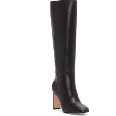Louise Et Cie Waldron Knee High Boot