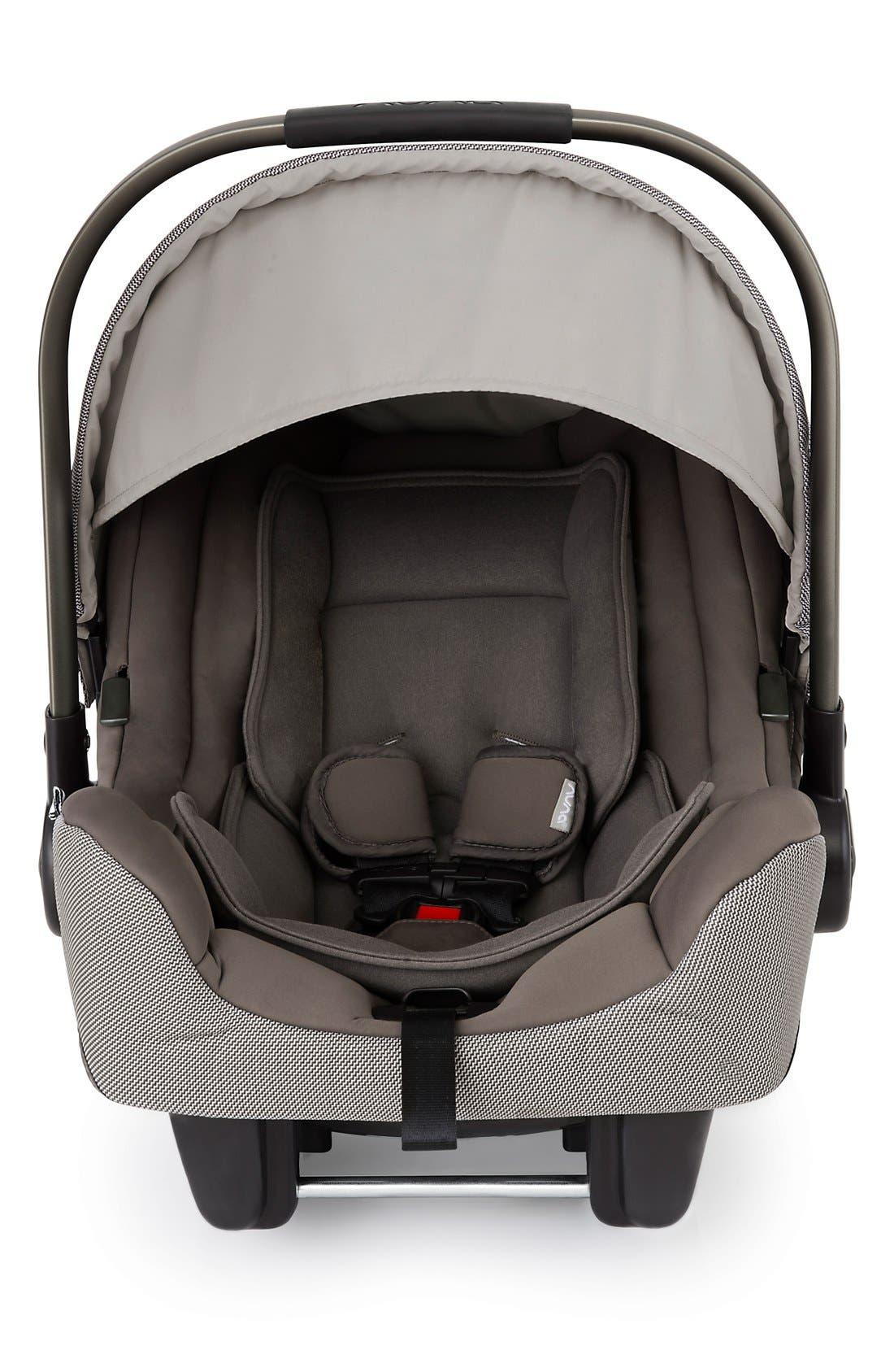 ,                             PIPA<sup>™</sup> Car Seat & Base,                             Main thumbnail 13, color,                             250
