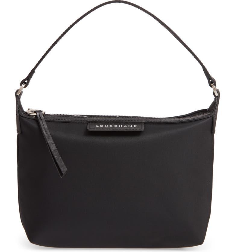 Lomchamp Le Pliage Neo Nylon Shoulder Bag by Longchamp