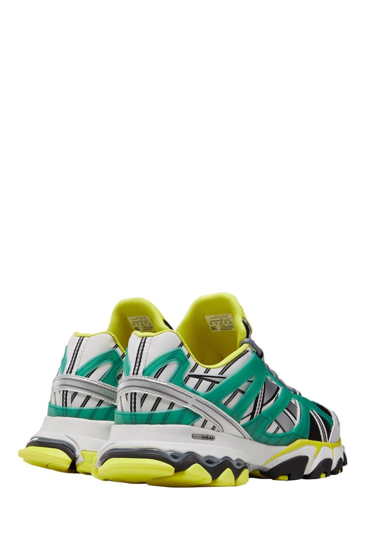 Image of Reebok DMX Trail Sneaker