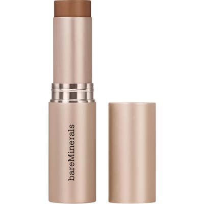 Bareminerals Complexion Rescue Hydrating Foundation Stick Spf 25 - Cinnamon 10.5