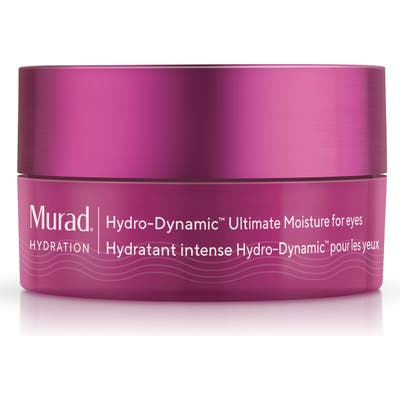 Murad Hydro-Dynamic(TM) Ultimate Moisture For Eyes