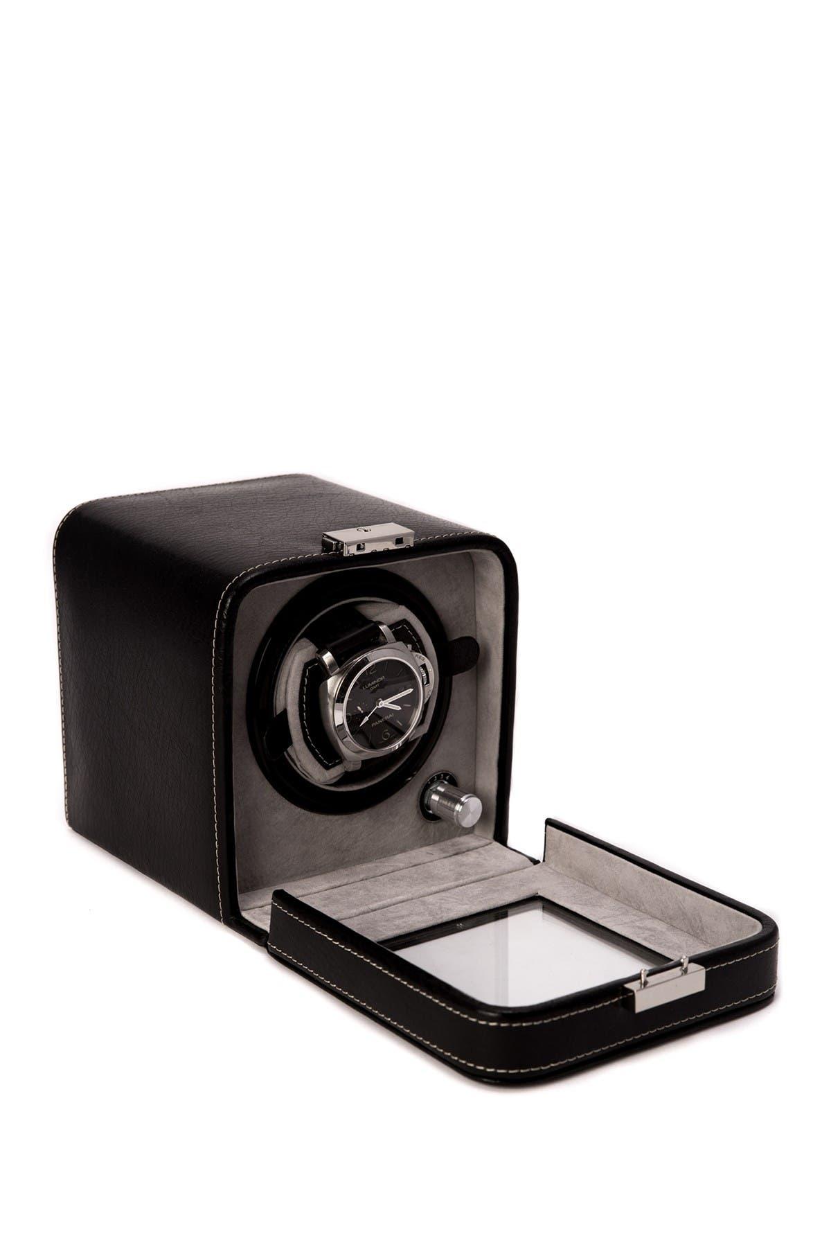 Image of Bey-Berk Watch Winder