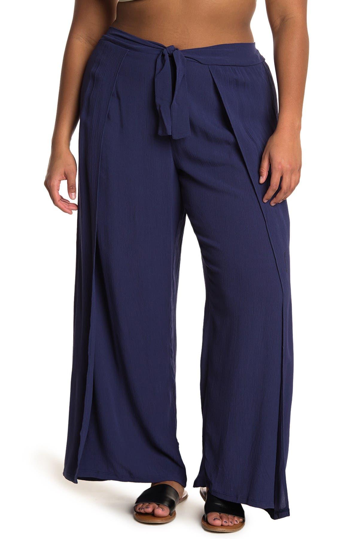 Image of BECCA Globe Trotter Pants