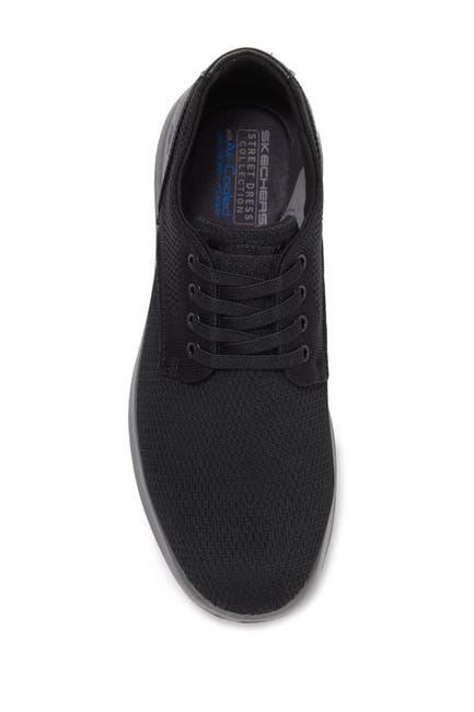 Image of Skechers Darlow Velogo Sneaker