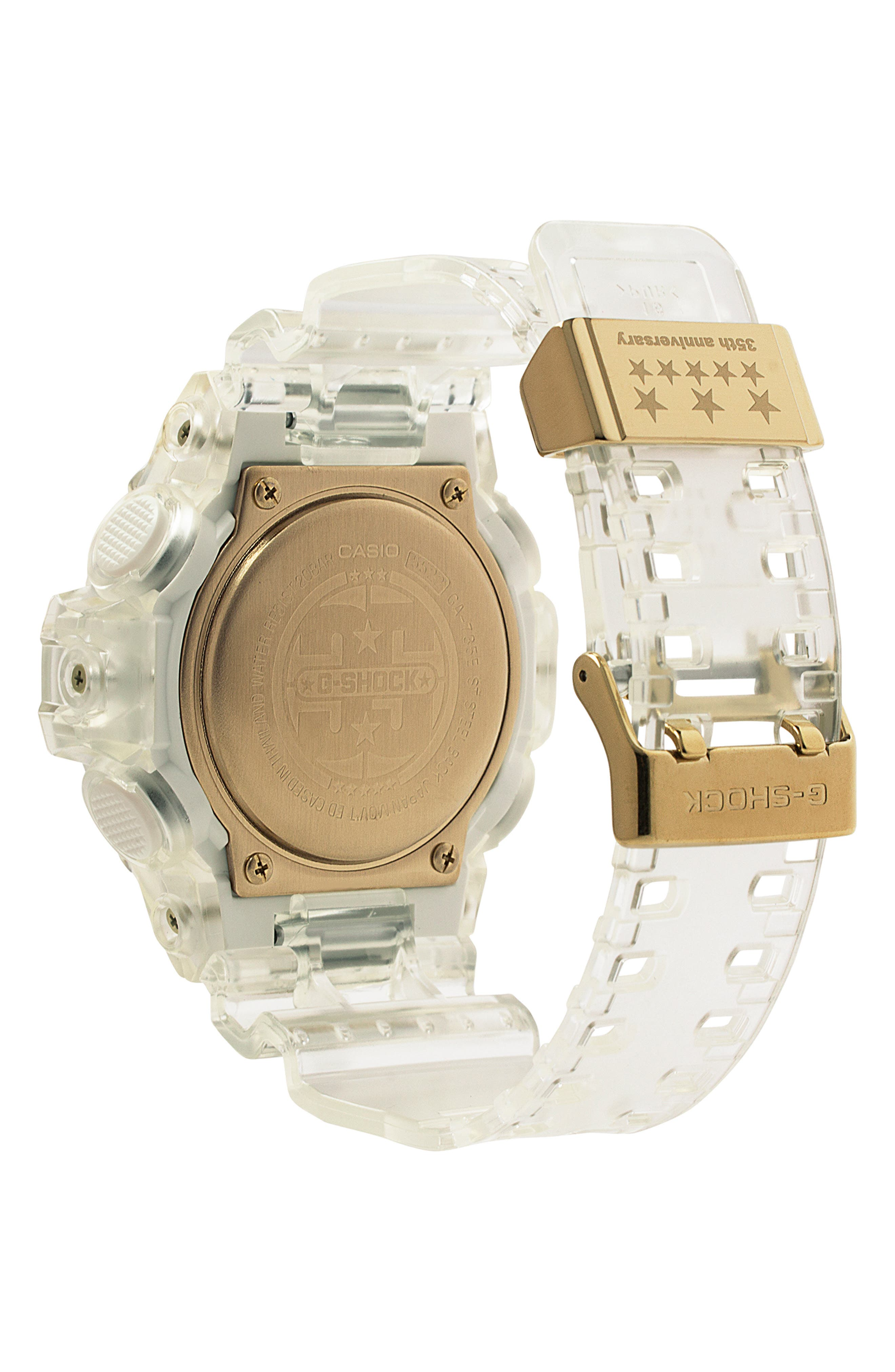 ,                             Military Ana-Digi Watch, 53mm,                             Alternate thumbnail 13, color,                             100
