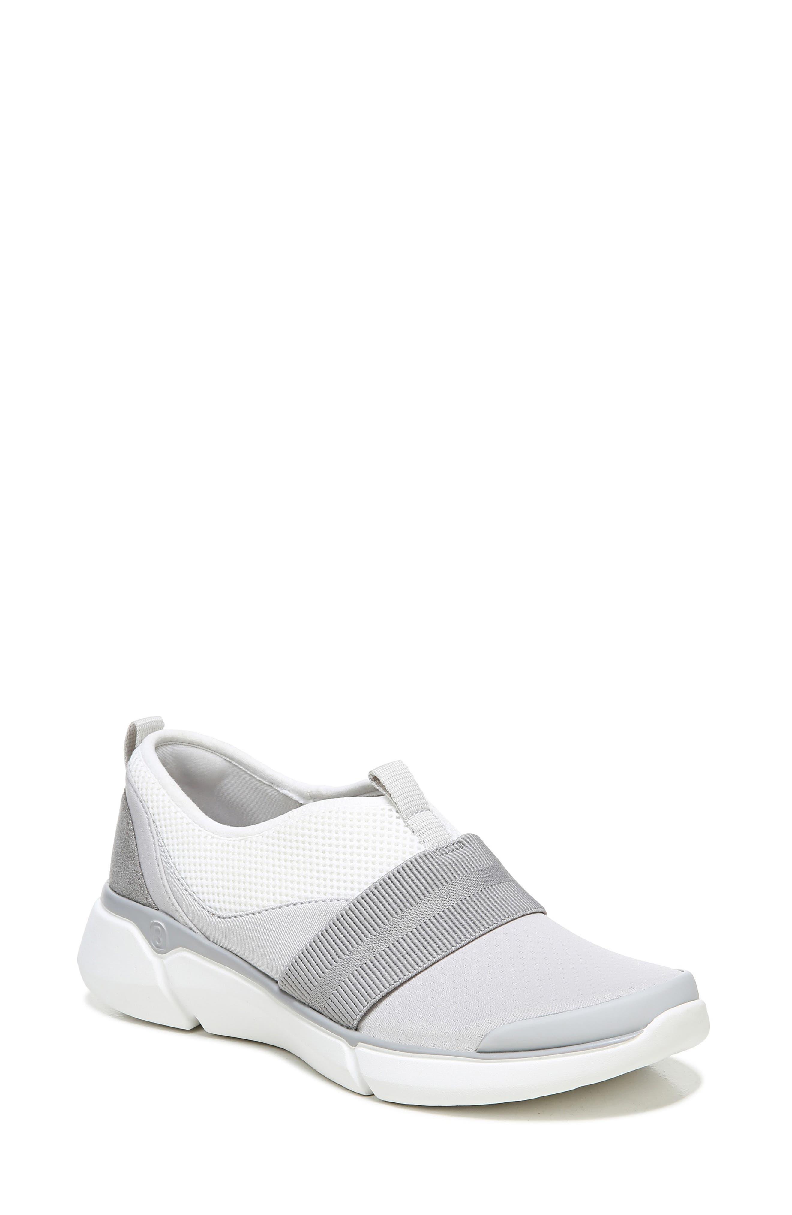 Haven Slip-On Sneaker