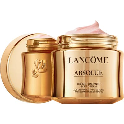 Lancome Absolue Revitalizing & Brightening Soft Cream, oz