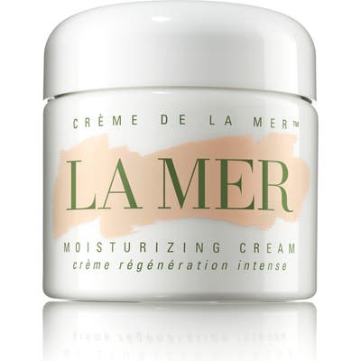 Creme De La Mer Moisturizing Cream Grande (Nordstrom Exclusive) ($1,497 Value)