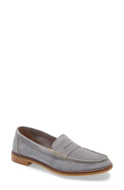Sperry SEAPORT PENNY LOAFER