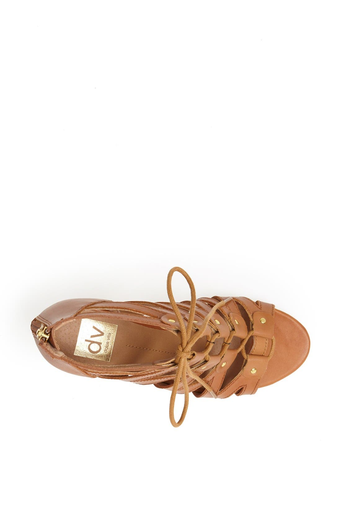 ,                             'Rhoda' Sandal,                             Alternate thumbnail 11, color,                             230