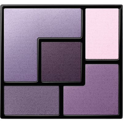 Yves Saint Laurent Couture Eyeshadow Palette - 05 Surrealiste