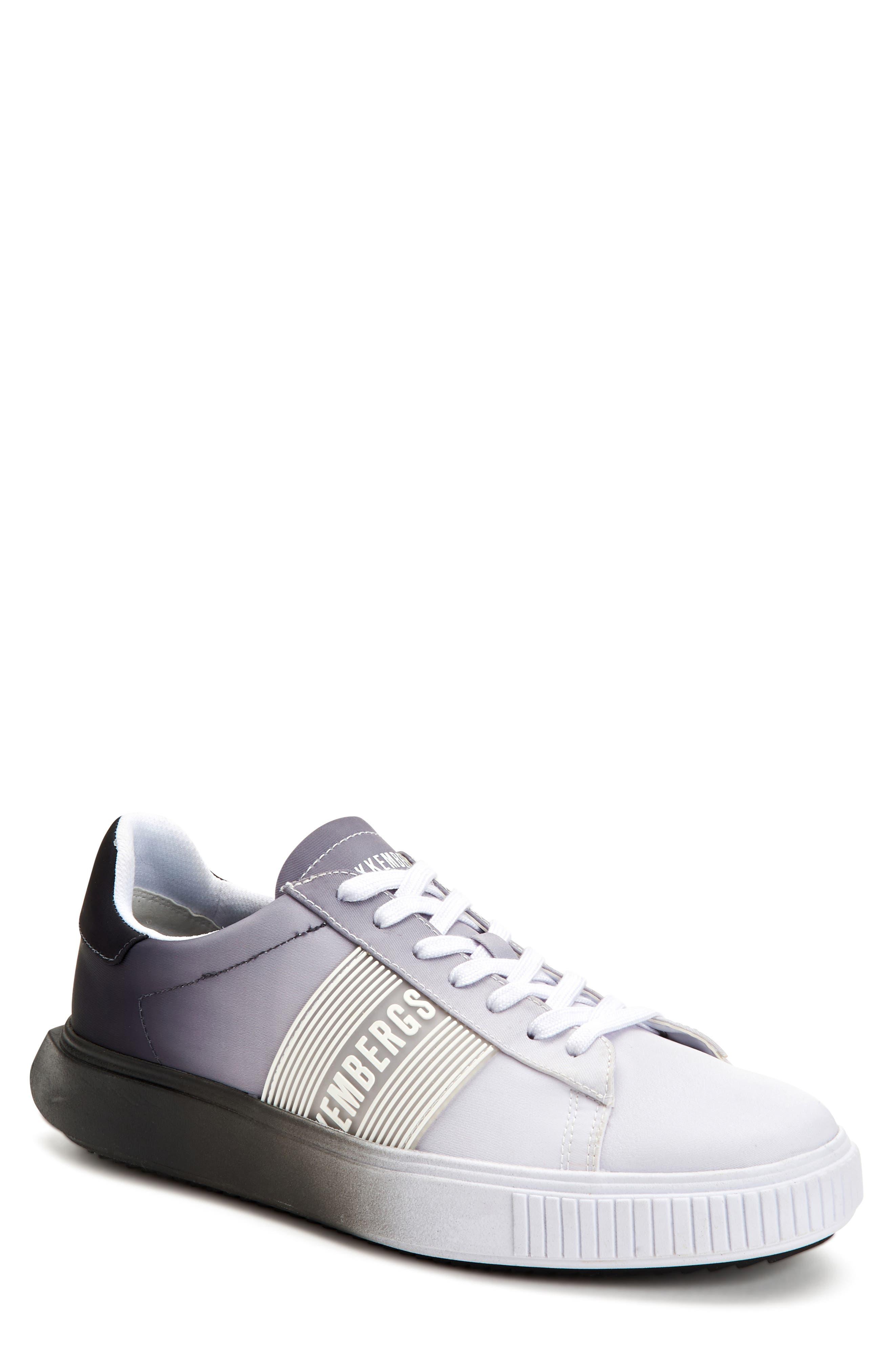 Cesan Sneaker