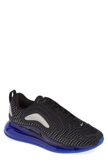 Image of Nike Air Max 720 Sneaker