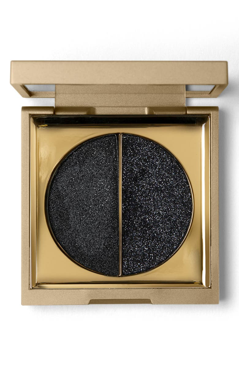 STILA Vivid & Vibrant Eyeshadow Duo, Main, color, 020