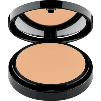 Bareminerals Bareskin(TM) Perfecting Veil Finishing Powder - Medium