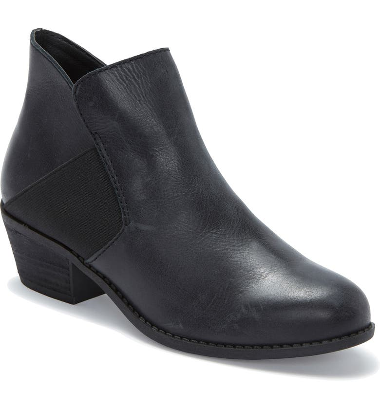 ME TOO Zada Bootie, Main, color, 010