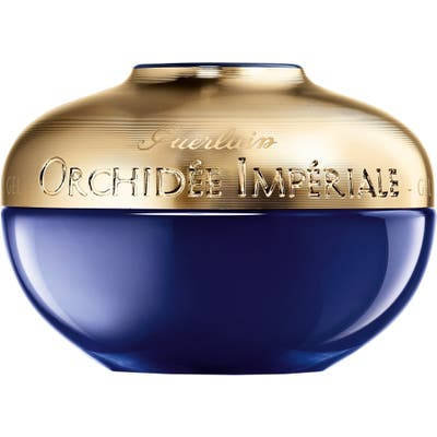 Guerlain Orchidee Imperiale Gel Cream