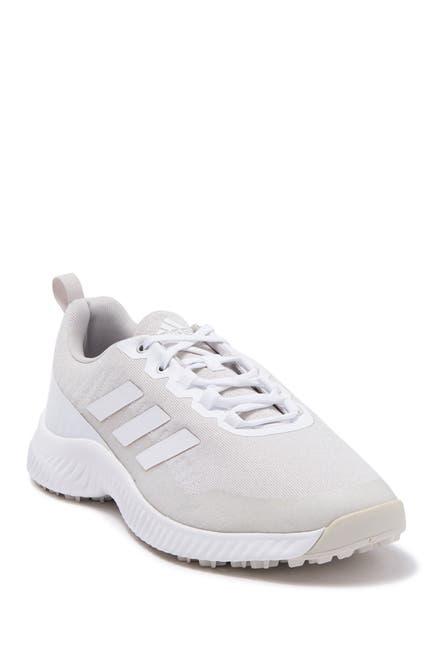 Image of Adidas Golf Response Bounce 2.0 SL Golf Shoe