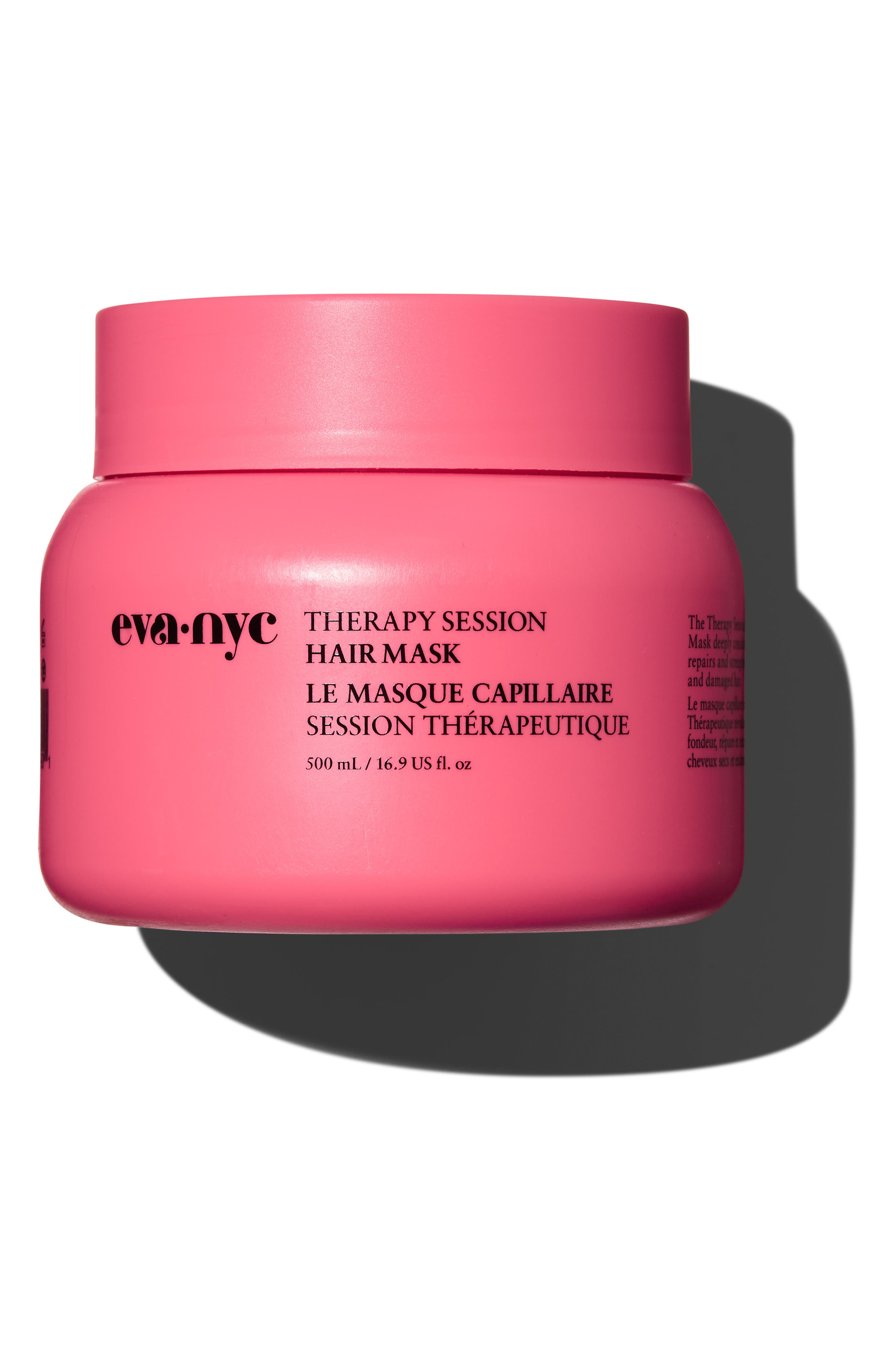 Image of Eva NYC Therapy Session Hair Mask